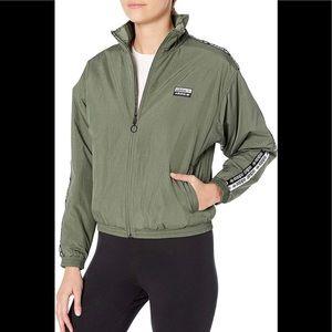 Adidas Women's REV Jacket